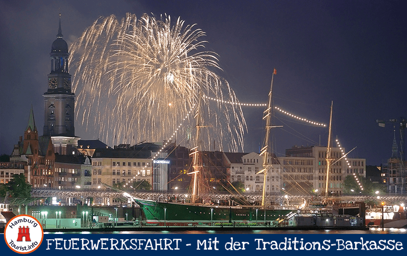 silvester_tradition_2