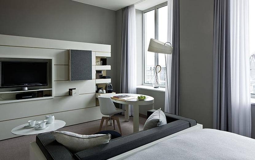 hotel hamburg sofitel hamburg alter wall. Black Bedroom Furniture Sets. Home Design Ideas