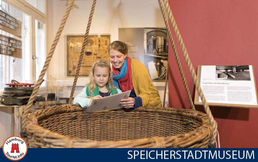 speicherstadt-museum-hamburg