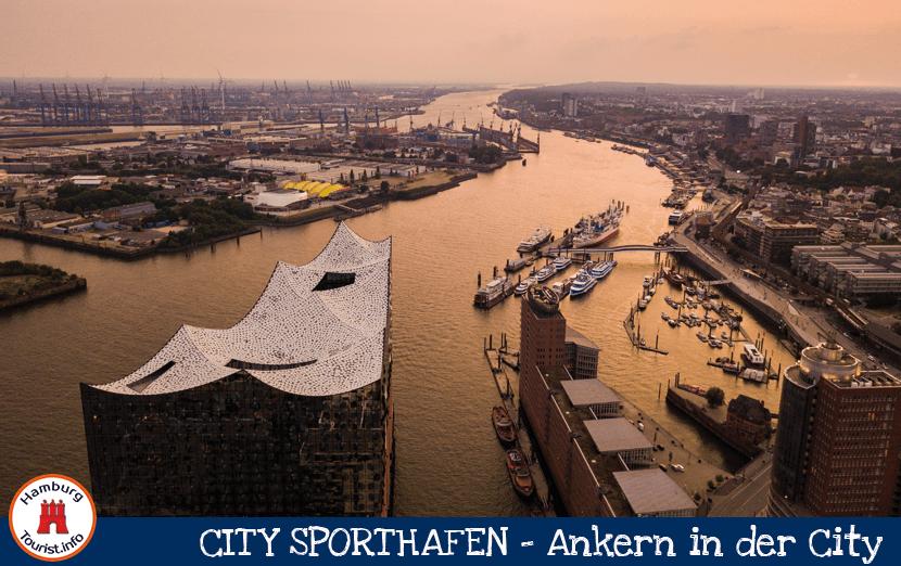 Sporthafen_1