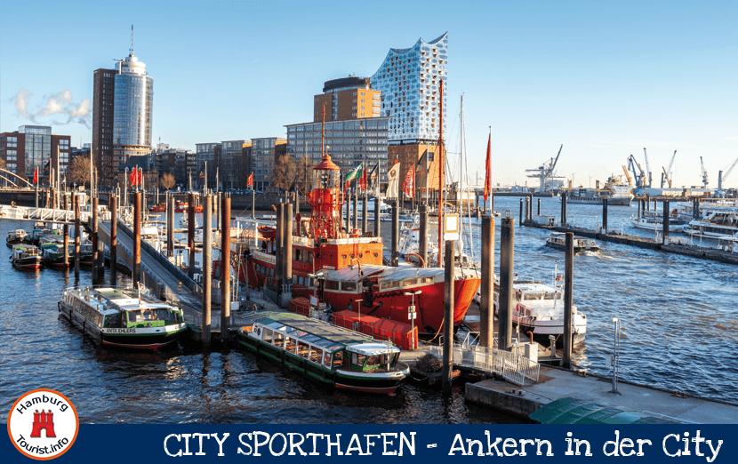 Sporthafen_3