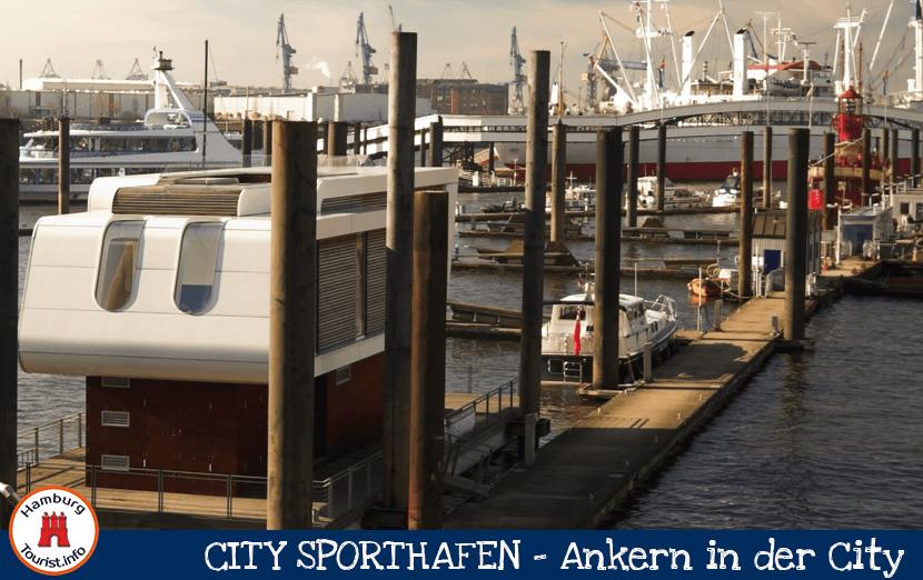 Sporthafen_2