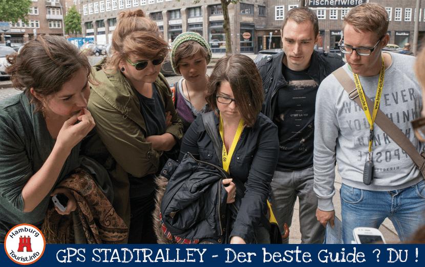 gps_rallye_3
