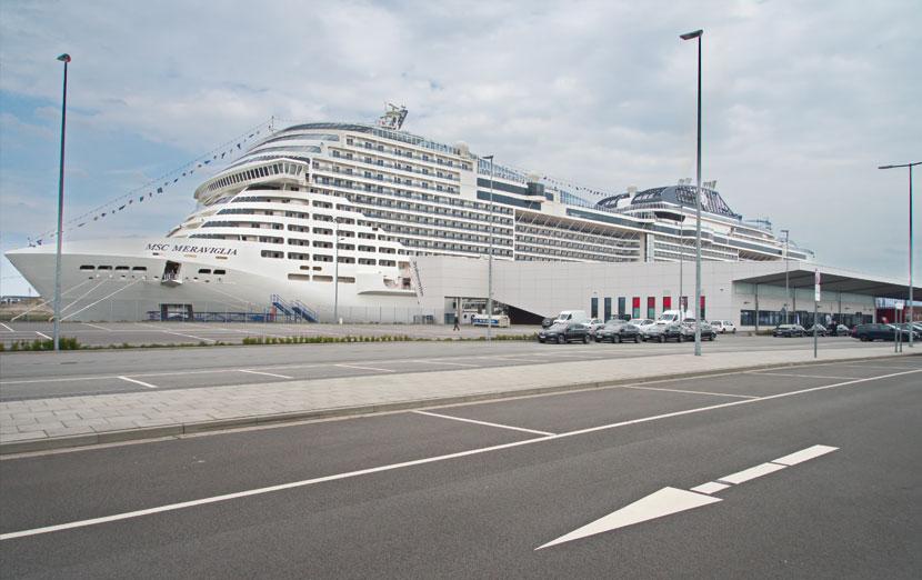 cruise-center-steinwerder