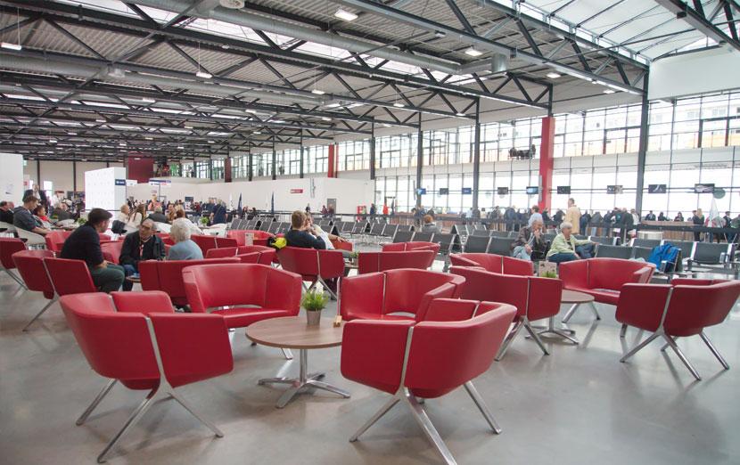 Steinwerder-cruisecenter
