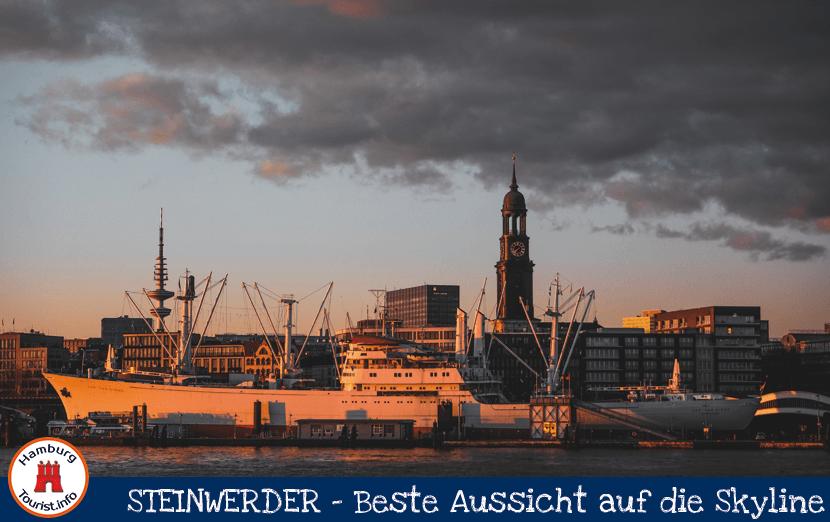 Steinwerder_1