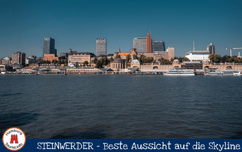 Steinwerder_3