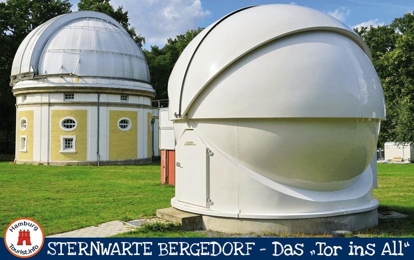 Sternwarte_3