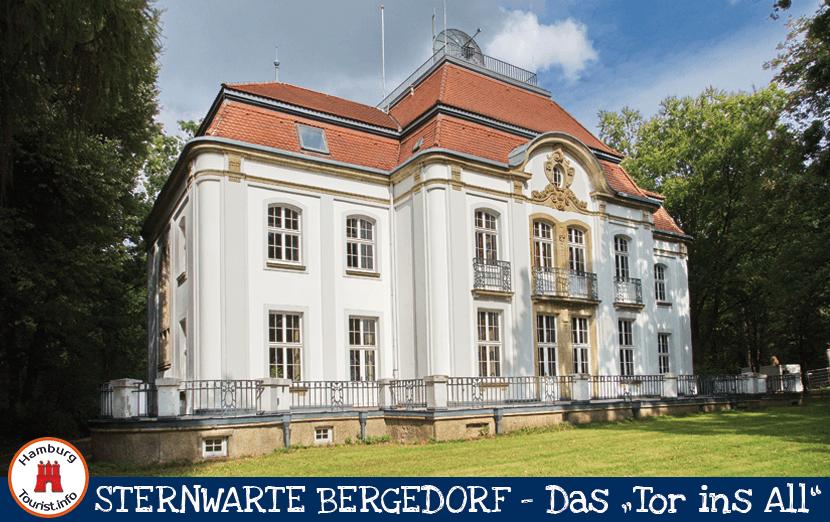 Sternwarte_1