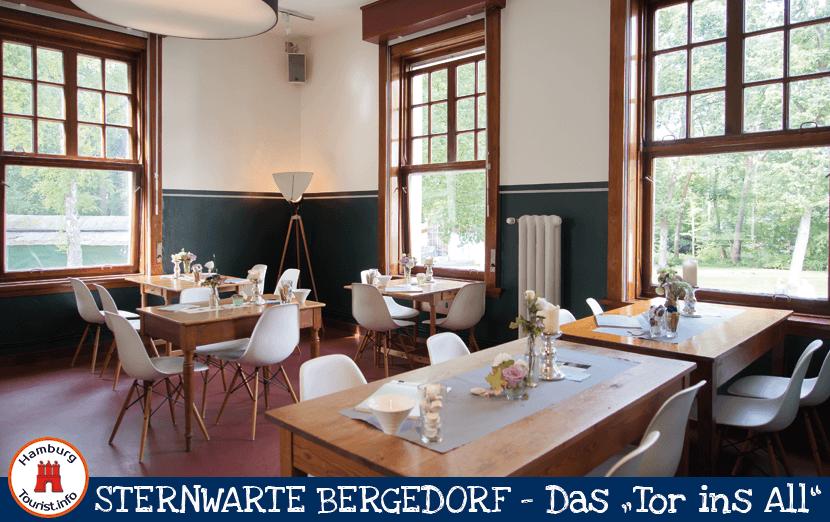 Sternwarte_2