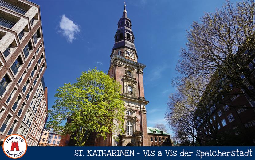 Katharinen_2