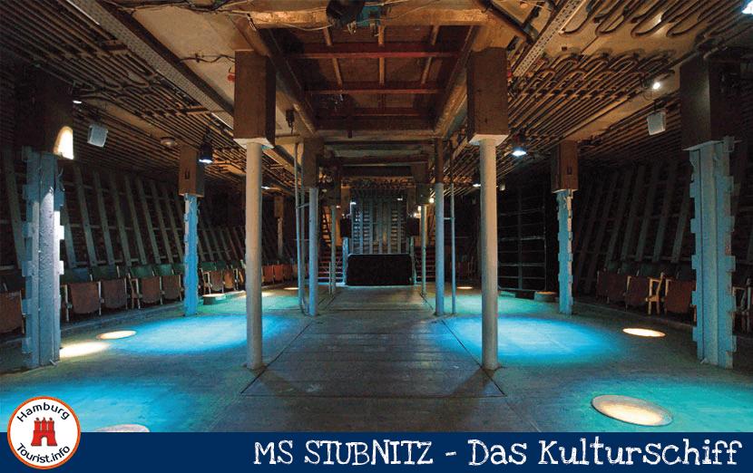Stubnitz_1