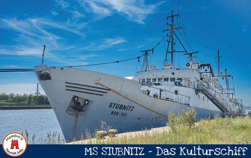 Stubnitz_2