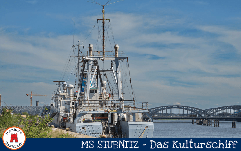 Stubnitz_3
