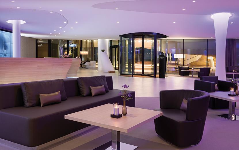 the-weston-hamburg-lounge