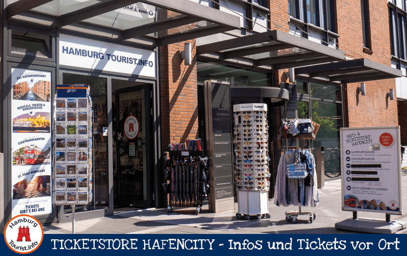 Ticketstore_hafencity