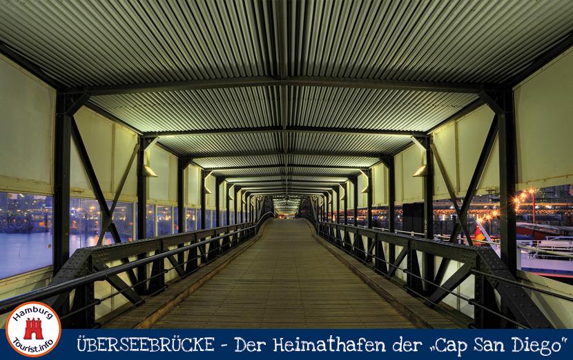Überseebrücke_2