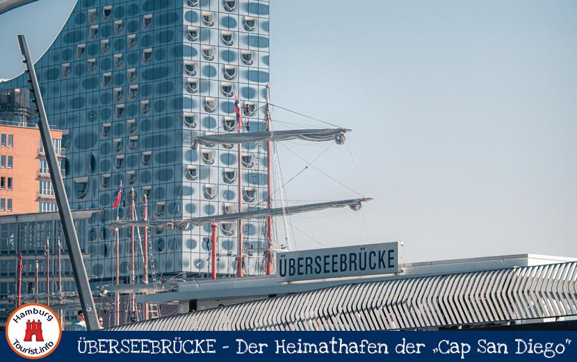 Überseebrücke_3