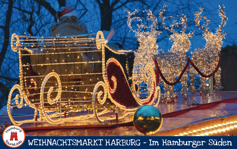 Harburg_2
