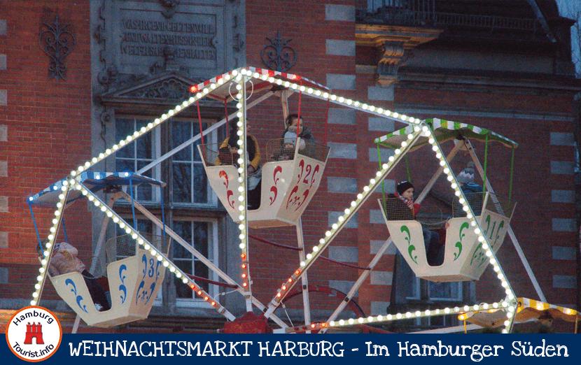 Harburg_3