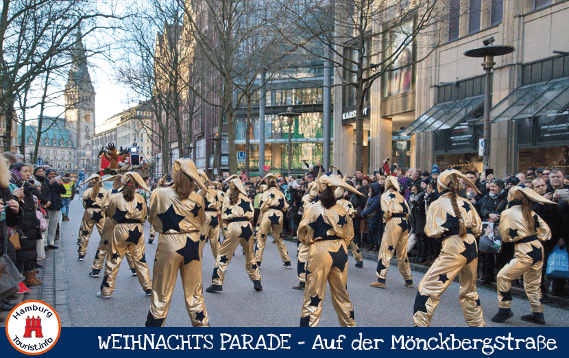 Parade_3