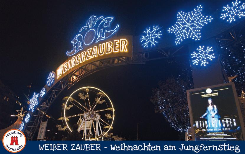 weisser_zauber_1