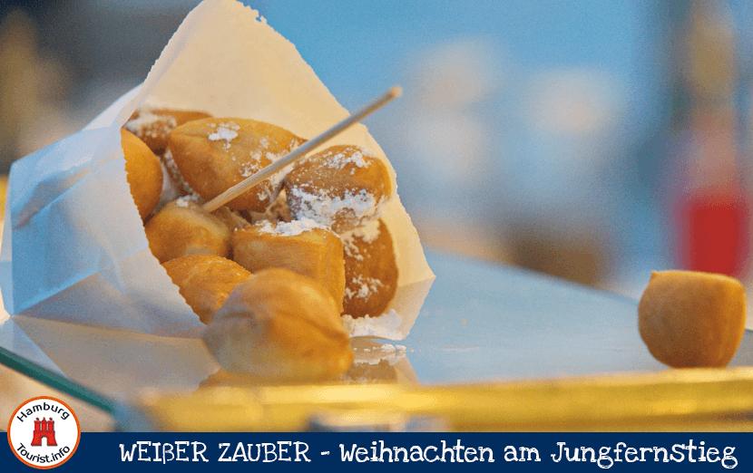 weisser_zauber_2
