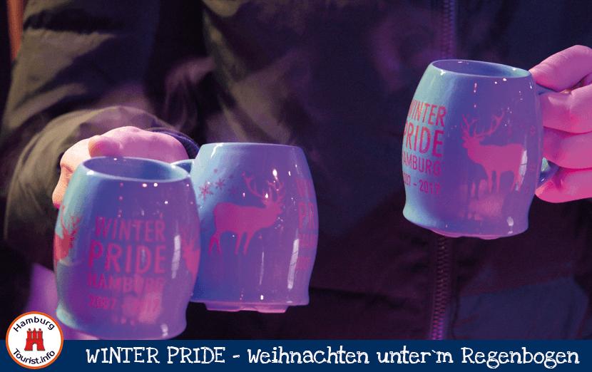 winteraride_1