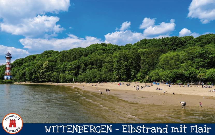 Wittenbergen_2
