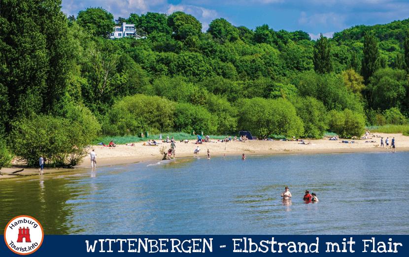 Wittenbergen_3