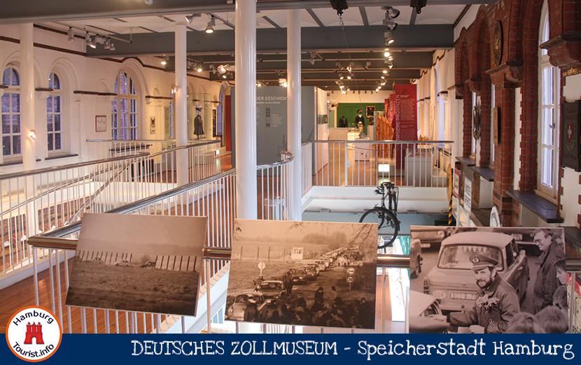 Zollmuseum_1
