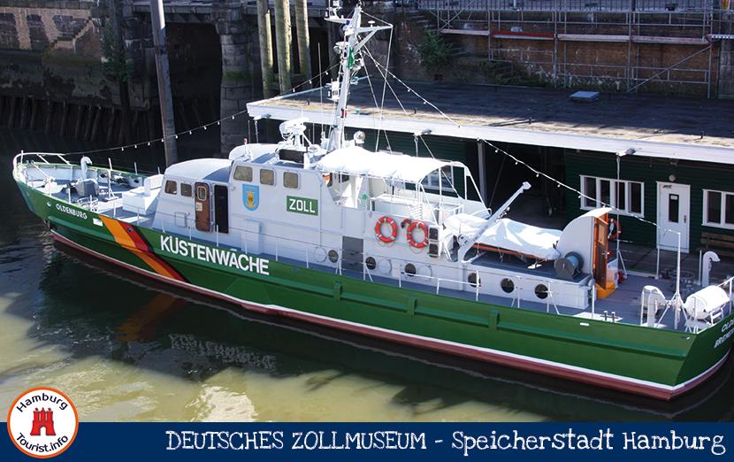 Zollmuseum_3