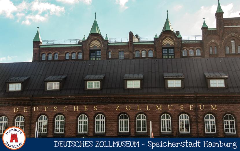Zollmuseum_2