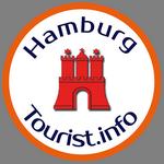 Hamburg Tourist Info